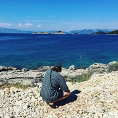 Croatia will amaze ya  regram from our exchanger @jameswhitehead01 who is currently checking out Croatia after his Semester 1 exchange at @maastrichtuniversity #student #exchange #studyabroad #travel #travelgram #instatravel #instadaily #instagood #instamood #picoftheday #explore #discover #adventure #uaglobal #croatia #maastricht #netherlands