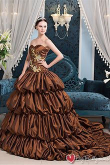 prom dress stores brownsville texas