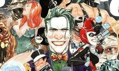 Dustin Nguyen - Google Search