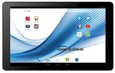 Tablet Mediacom