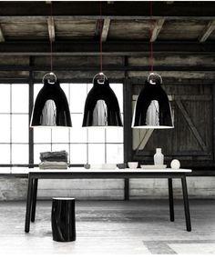 #atelier #space #wood #work @CO DE + / F_ORM