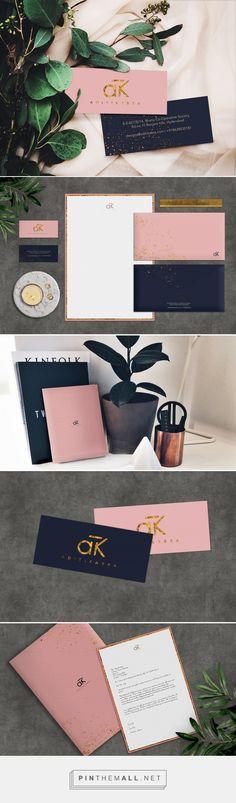 Aditi Kabra Interior Designer Branding by Keertana Rumalla | Fivestar Branding Agency – Design and Branding Agency & Curated Inspiration Gallery  #interiordesignbranding #branding #brand #design #designinspiration