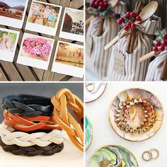 25 handmade gifts people actually want! DIY gift ideas for sisters, friends, coworkers, neighbors, etc. Easy, inexpensive gifts to make for Christmas.