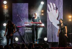 Tarja Turunen, Alex Scholpp and Christian Kretschmar live at Batschkapp, Frankfurt, Germany. The Shadow Shows, 12/10/2016 #tarja #tarjaturunen #theshadowshows #tarjalive PH: Jan Heesch for https://web.facebook.com/rockgenuine/