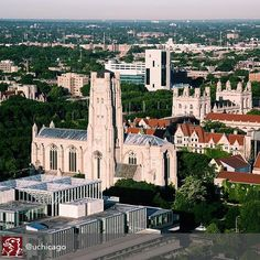 #UChicago -How do you make a great first impression?  #Job #VideoResume #VideoCV #jobs #jobseekers #careerservices #career #students #fraternity #sorority #travel #application #HumanResources #HRManager #vets #Veterans #CareerSummit #studyabroad #volunteerabroad #teachabroad #TEFL #LawSchool #GradSchool #abroad #ViewYouGlobal viewyouglobal.com ViewYou.com #markethunt MarketHunt.co.uk bit.ly/viewyoupaper #HigherEd @uchicagocollege @uchicago @uchicagoadmissions