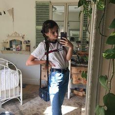 pinterest//mylittlejourney ☼ ☾♡