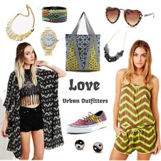 Must-haves from Urban Outfitters