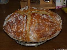Bread, Recipes, Nova, Brot, Baking, Breads, Ripped Recipes, Buns