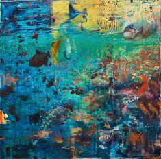 Paintings of sharks, paintings of fish, landscape paintings, malibu paintings, wildlife art, coastal art. Sea Life Art, Coastal Art, Wildlife Art, Sharks, Landscape Paintings, Underwater, Nautical, Art Projects, Wave