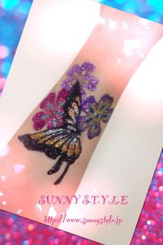 SUNNY S.T.Y.L.E http://www.sunnystyle.jp