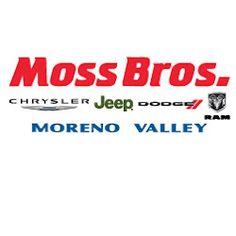 (2) Moss Bros. Chrysler Jeep Dodge Ram Moreno Valley - Google+