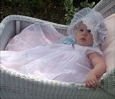 Specializing in Baby Couture Baby Pictures, Baby Photos, Baby Couture, Flower Girl Dresses, Baby Dresses, Heirloom Sewing, Cute Photos, Beautiful Babies, Baby Love