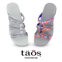 Enter our Vacation Celebration Sweepstakes for a chance to win CELEBRATION sandals in either Coral or Grey. Simply provide us with your name and email address to be entered. Receive extra entries and improve your chances to win by referring friends and family to enter (you receive an extra entry only when they enter).  See Official Rules for more information.