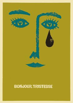By Saul Bass.