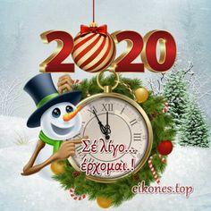 Beautiful Pink Roses, Christmas Ornaments, Holiday Decor, Morning Quotes, Holidays, Home Decor, Amor, Xmas, Holidays Events