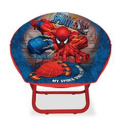 Spiderman Room Boys Bedroom Designs Pinterest Room