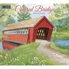 Excellent Absolutely Free 2020 calendar cover Ideas The fact remains which the latest chosen lifestyle craze makes persons develop into also busy. World Calendar, Calendar Wall, Calendar 2020, Season Calendar, Runners World, Covered Bridges, New Artists, Colour Images