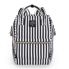 ea138469223bd School Backpacks For Teenage Girls Cute Girl School Backpack For School  College Bag For Women Lightweight Ring Backpack