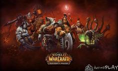 Bugünlerde onuncu yaşını kutlayan Word of Warcraft birkaç gün önce yayınlanan Warlords of Dreanor ile birlikte beşinci ana eklenti paketine de sahip olmuşken, söz konusu pakete gösterilen inanılması güç ilgi nedeni ile çoğu sunucuda bağlantı problemleri ve aşırı doluluk problemleri de boy göstermiş durumda  Twisting Nether başta olmak üzere oyunun en köklü ve kalabalık sunucularında saatler boyunca sıra beklemek zorunda kalan kişiler bir
