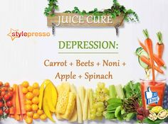 Health Tips For Depression