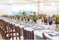 Vrede_En_Lust_Weddings_Catherine_Mac_Photography_Franschhoek_Destination_Wedding_Rienne_And_Johan_Cape_Town_Wedding_And_Portrait_Photographe...