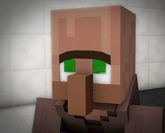 Sad-villager_6206800.jpg (596×480)