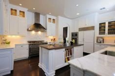 How to reface your kitchen cabinet