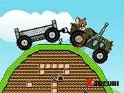 Tractor, Tractors