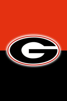 Free Georgia Bulldogs iPhone Wallpapers.  Install in seconds, 18 to choose from for every model of iPhone and iPod Touch ever made!  Go Dawgs!      http://riowww.com/teamPagesWallpapers/Georgia_Bulldogs.htm