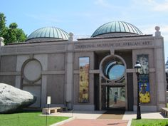 Internship Opportunities | Smithsonian Fellowships and Internships: rolling