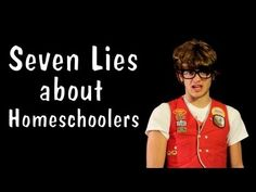 The Pros and Cons of Becoming a Homeschooler - http://learning.innerchildfun.com/2013/08/the-pros-and-cons-of-becoming-a-homeschooler.html #learning #ece