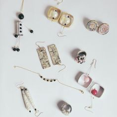 cartalana jewellery mix