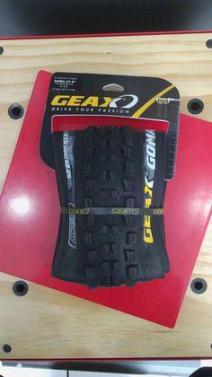 Liquidación total de neumáticos Geax 27.5 visítanos en San Diego 852 Fono 226974218 te esperamos