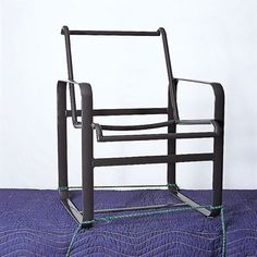 How to Repair Aluminum Patio Chairs  sc 1 st  Pinterest & 17 Best How to Install Patio Furniture Repairs images | Furniture ...