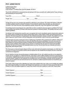 Step   Alaska Residential Lease Agreement Wizard  Ez Landlord