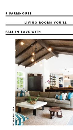 500 Best Living Room Ideas Images Decor Living Room Decor Living Room