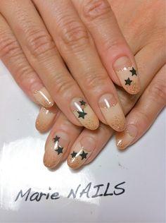 classy nail art   tags nail art ideas nail art for spring pretty nail designs nail art ... without the stars