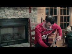 "Travis Meadows ""Amazing Grace"