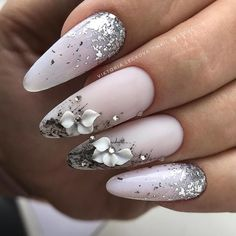 Best Nail Art Designs, Colorful Nail Designs, Beautiful Nail Art, Gorgeous Nails, How To Do Nails, Fun Nails, City Nails, Acrylic Flowers, Velvet Matte