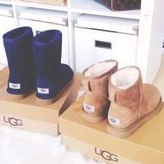http://www.popularclothingstyles.com/category/uggs/ I LOVEEEEE UGG BOOTS #outfits ugg boots lil wayne