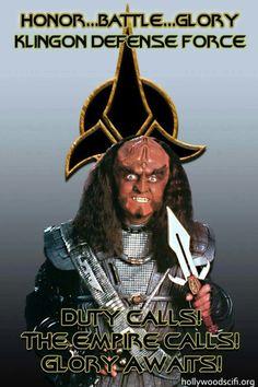 1000 images about klingon on pinterest star trek klingon star trek and star trek voyager. Black Bedroom Furniture Sets. Home Design Ideas