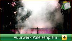 Ontdek alles over de festiviteiten rond de Nationale Feestdag 2014 van Belgie.
