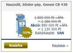 http://www.amcokft.hu/Blister-gep-CB-430