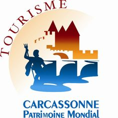 Carcassonne, patrimônio mundial da Humanidade
