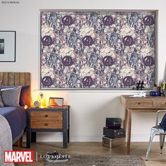 5 Star Blinds Manchester - Made to measure and great value for money. Blinds For Windows, Window Blinds, Electric Rollers, Bedroom Blinds, Home And Family, Family Homes, Roller Blinds, Marvel Heroes, White Walls