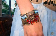 Fringe Vest   #Mango #Skirt #Tiedye #Chloe #Marcie #Necklace#Fringe #Vest #BrandyMelville #Miumiu #SnakeSandals #Hermes   #Sunglasses #Bracelet #Jewellery #Lovebyn #Fashion #Style #Stylish #Glam #Vintage #Model   #Diva#Fashionista #Fbloggers #Fblogger #Streetstyle #Ootd #Wiwt#Iconic #Outfit