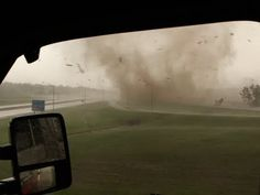 #TornadoChasers Season 2 starts Monday Sept 30th!!! Tune in on tvnweather.net. Tornado Chasers preview: Legend Jim Cantore intercepts tornado with Reed...