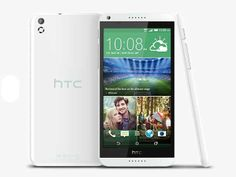 Slideshow : HTC Desire 816 phablet: Is it worth buying