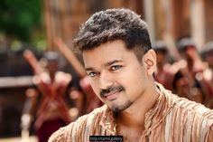 Puli - http://tamil.gallery/puli-2/