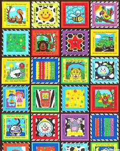 1000 Images About Ideas For Children S Quilts On